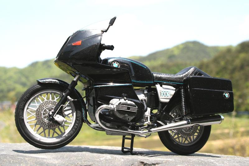 BMW1000C