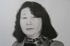 妻への思い~享年72歳~